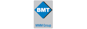 BMT MMM Group, Чехия