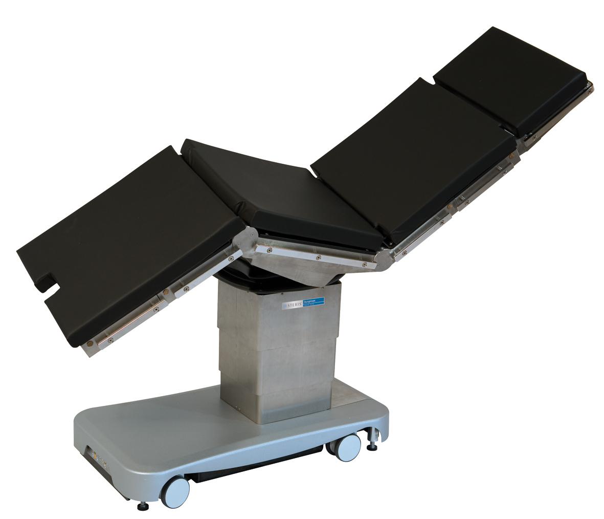 Медицинское оборудование операционные столы производства россиии болезни почек лечение елкой