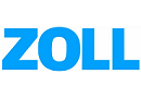 ZOLL Medical Corporation, США