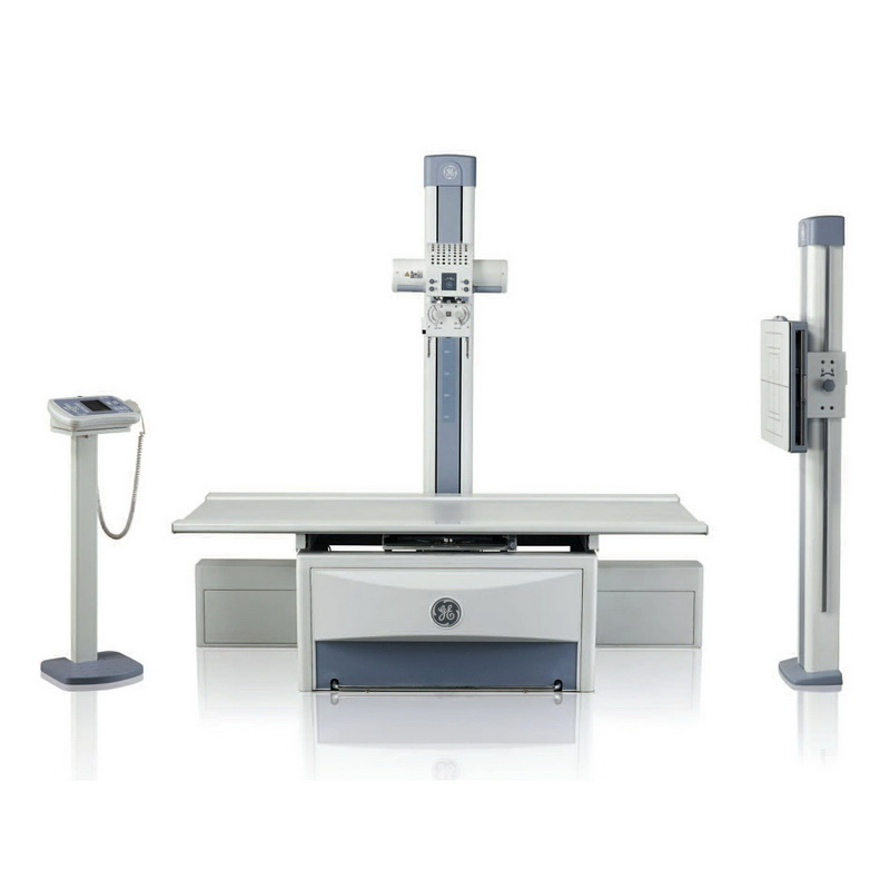 x ray equipment market in australia to Check your destination you are entering samsung healthcare global website by selecting continue, you will be entering samsung healthcare global website.